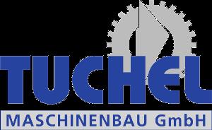 Logo Tuchel Maschinenbau GmbH
